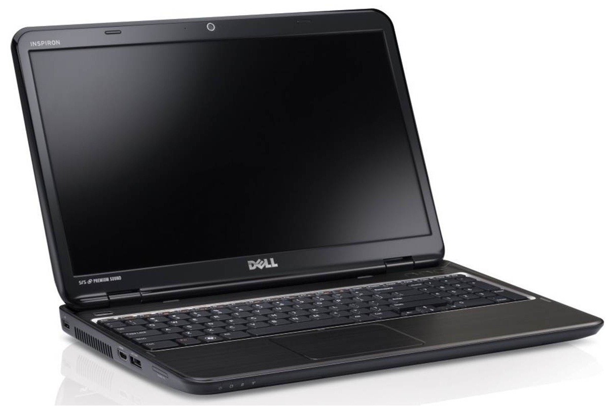 Alles van Dell bij Coolblue - Bestel nu bij Coolblue